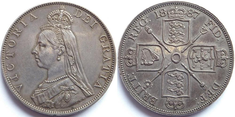 1887 DF Roman I (3s).jpg