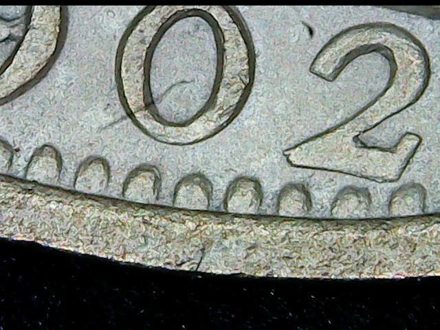20200727102034.jpg.910379f7dc2dc18849e240a4d264118d.jpg