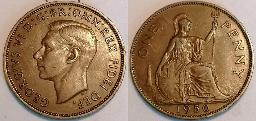 1950c (3).jpg