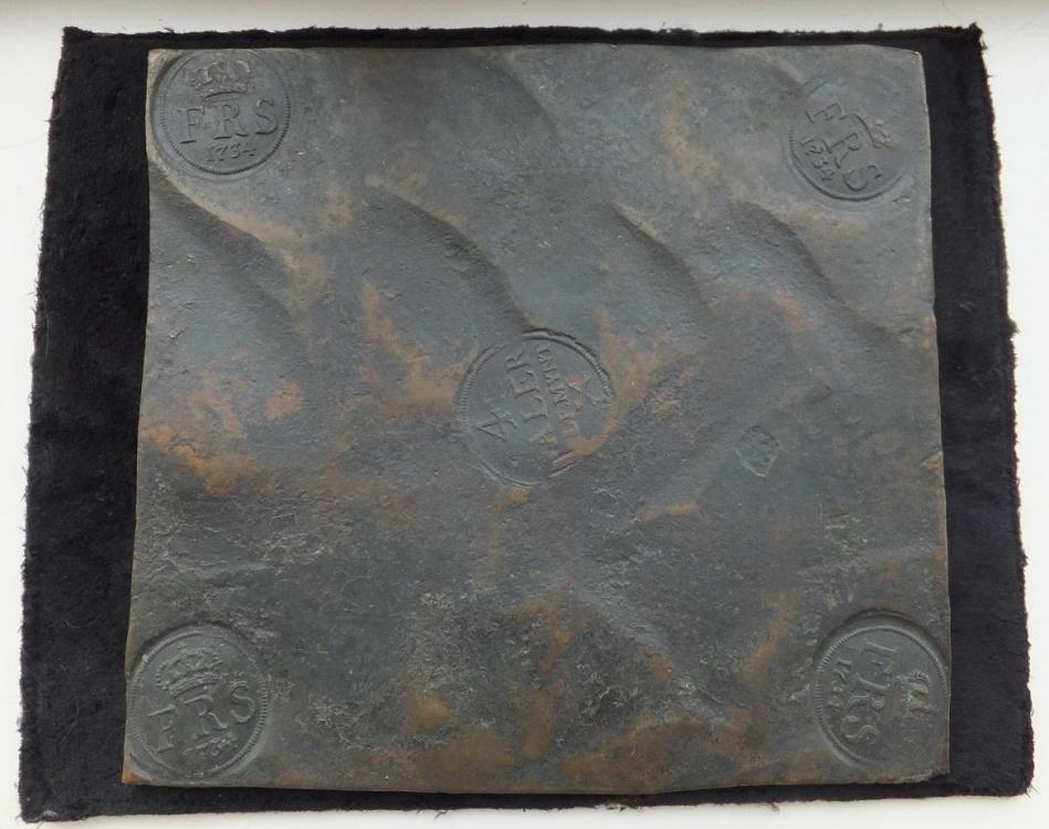 Coin mat.JPG