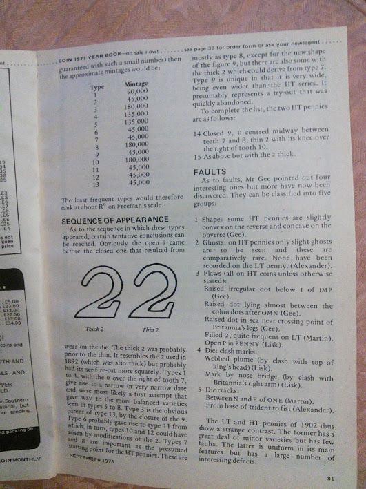 September 1976 3.jpg