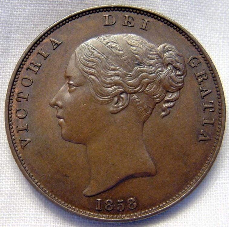 1858 Obverse.jpg