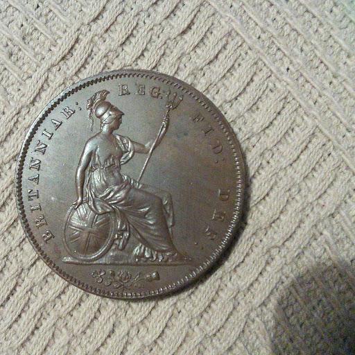 penny 1848 rev 3.jpg