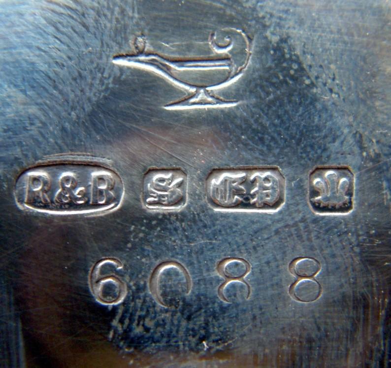 Silver Marks.jpg