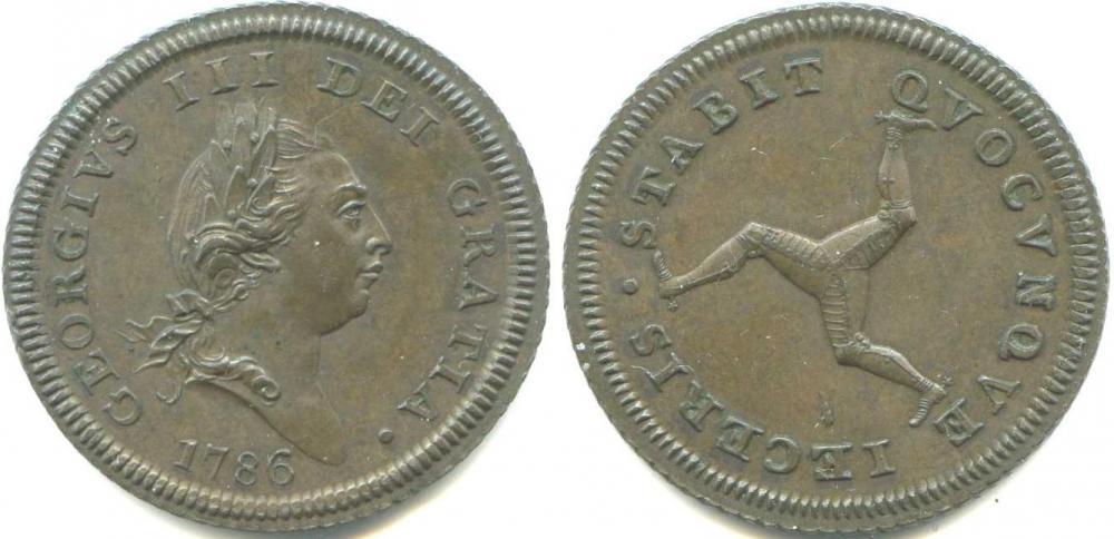 1786 IOM halfpenny.jpg