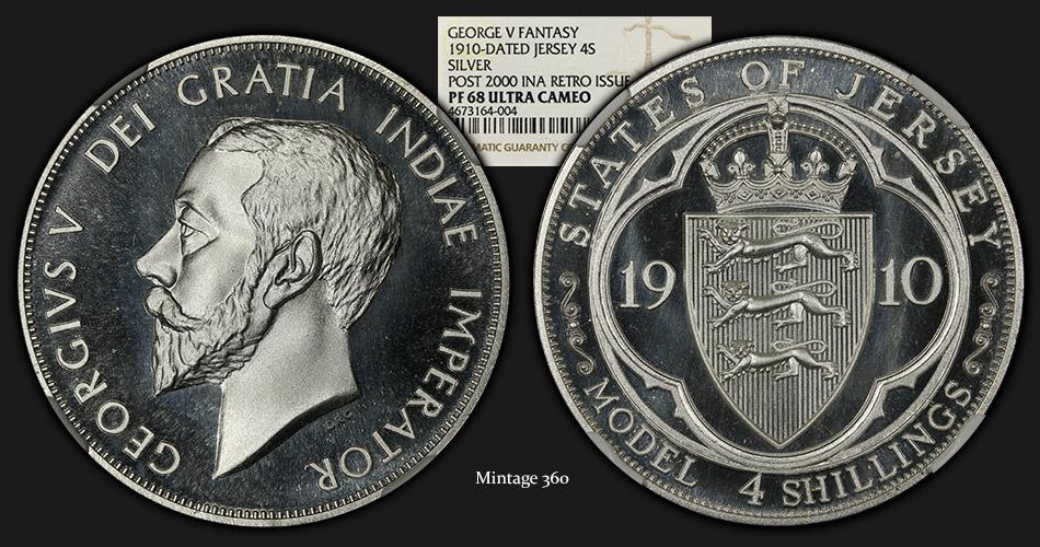 1910_Fantasy4Shillings_Silver_GeorgeV_NGC_PF68UC_composite.jpg.2b54407524d56a91c2fe175101e90d69.jpg