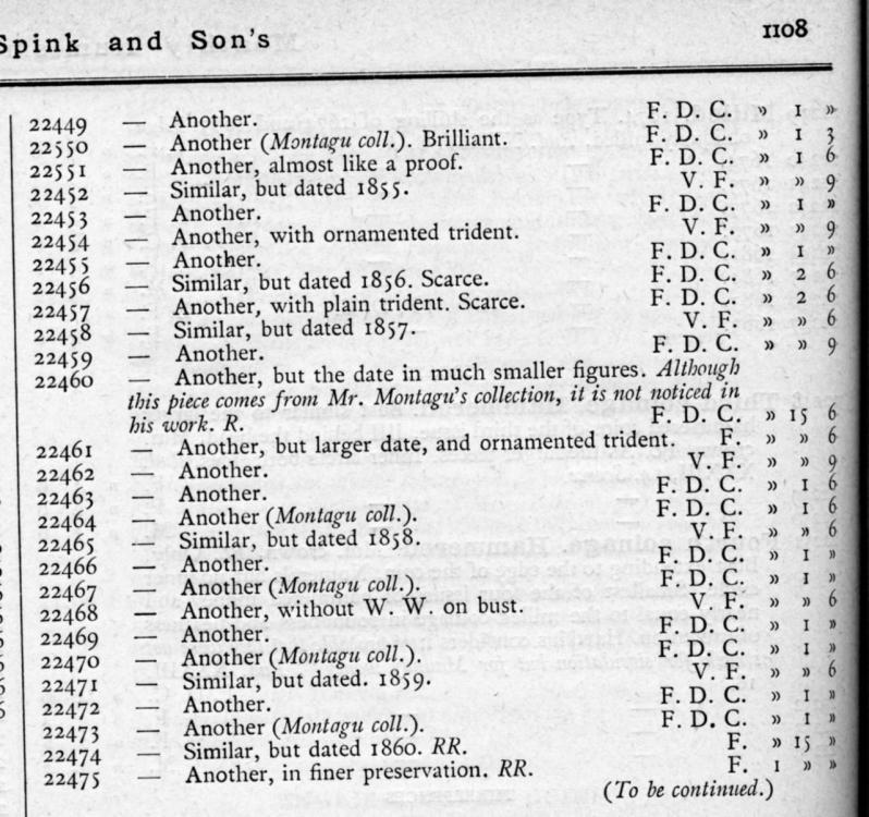 Bramah 1857 in much smaller figures.jpg