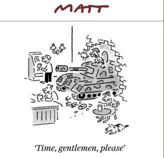 time gentlemen please.jpg