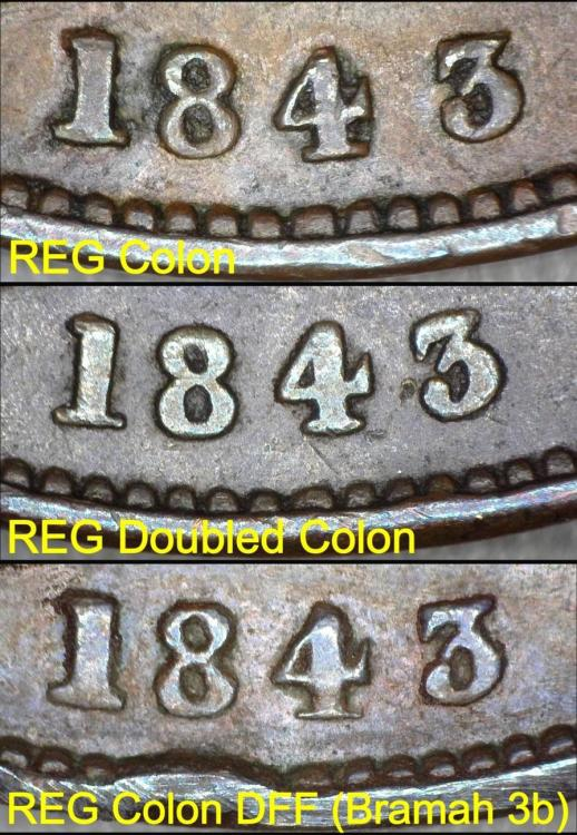 1843 REG Colon Dates Sized.jpg