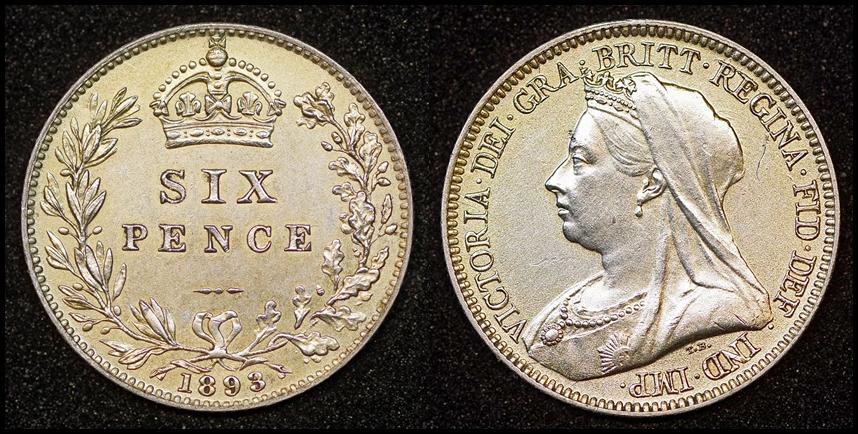 1893 Victoria Sixpence Rev-Obv.jpg