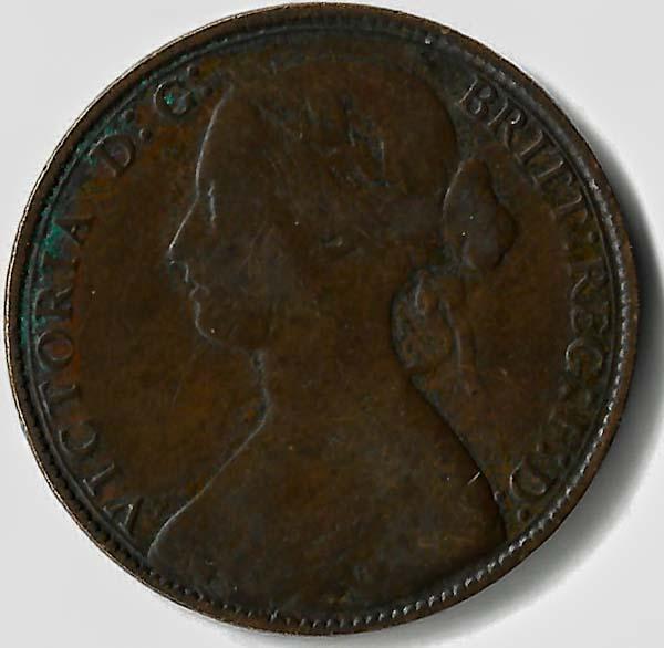 1861 Penny F28 obv .jpg
