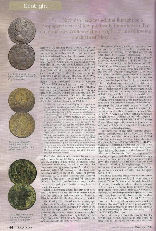 DEI GRATIA COIN 003 copy.jpg