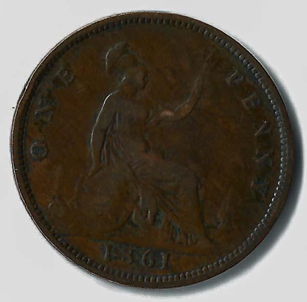 1861 Penny F28 rev .jpg