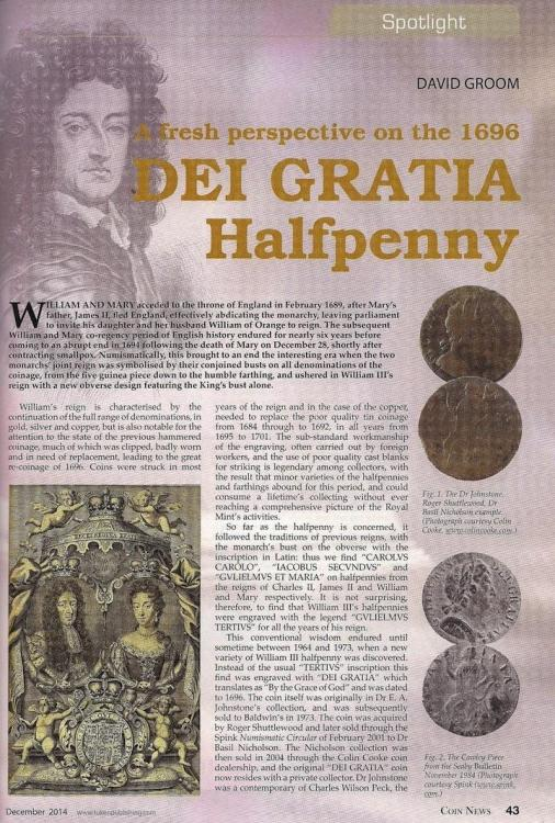 DEI GRATIA COIN 002 copy.jpg