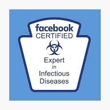 facebook medical expert.jpg