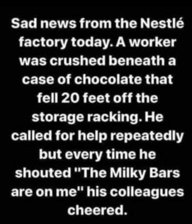 Nestle Milky Bar Joke.jpg