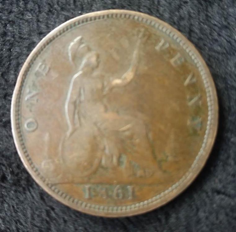 penny 1.jpg