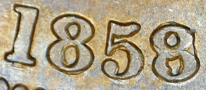1858 over (1).jpg