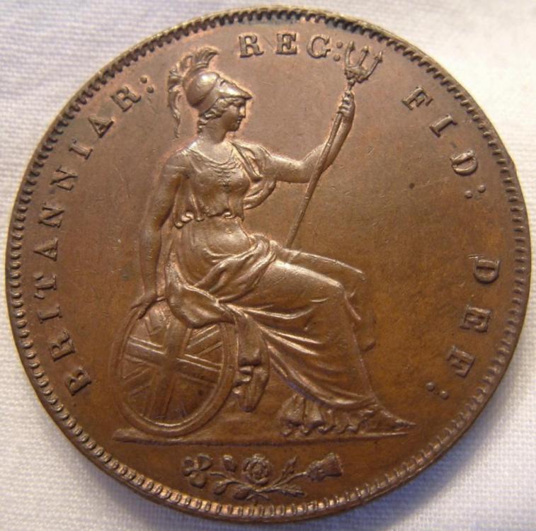 1860 over 59 Reverse.jpg
