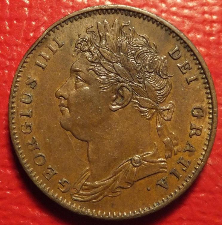1822 farthing (1).JPG