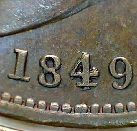 1849  P1497 Bramah 11 Date   .jpg