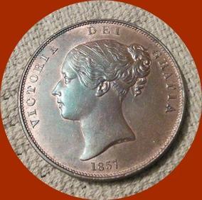small date 1857 obv.jpg