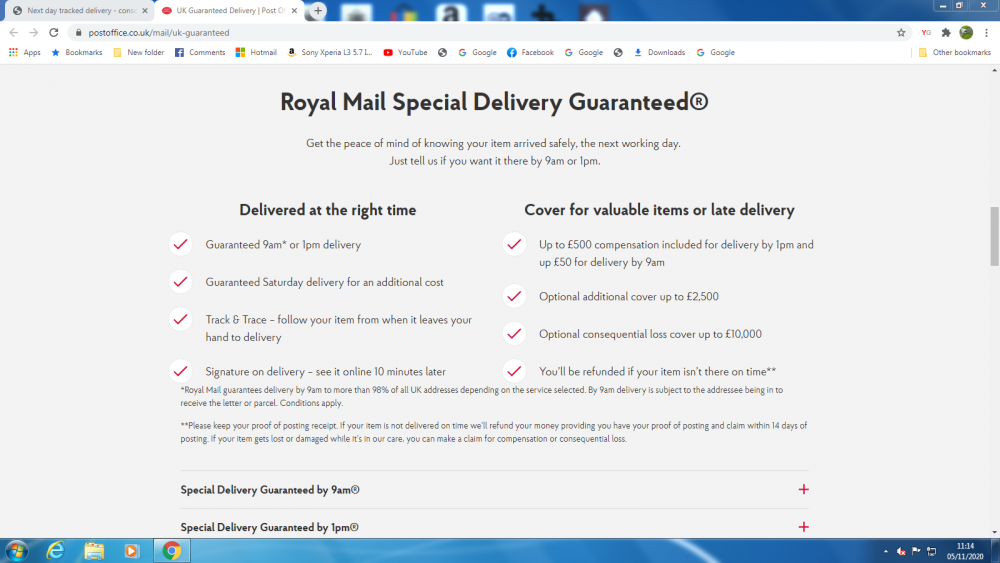 royal mail or post office.PNG