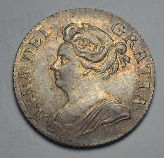 1709 shilling obv.JPG