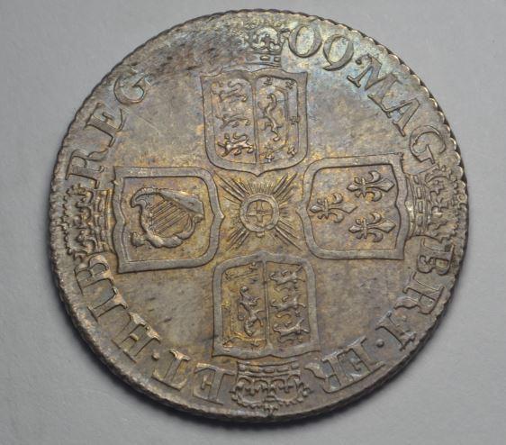 1709 shilling rev.JPG