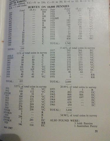 May 1967 2.PNG
