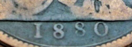 raised 8 in 1880.jpg
