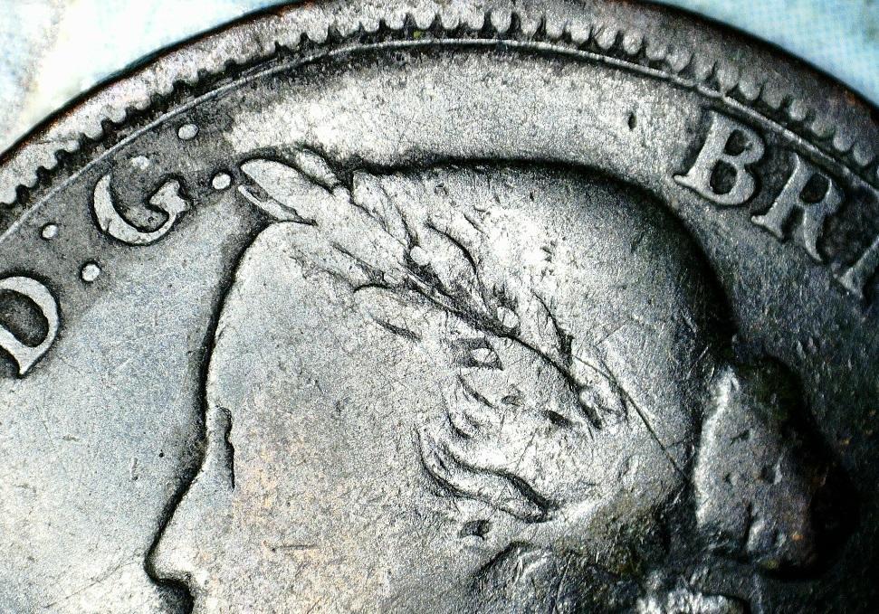 1860 ½d F264 (4).jpg