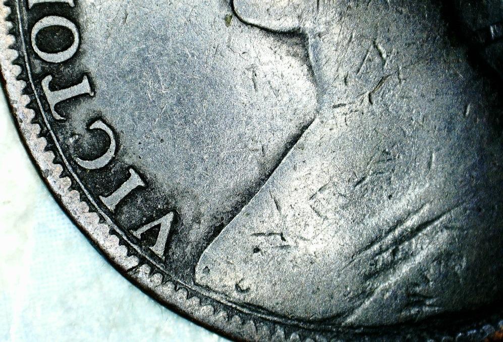 1860 ½d F264 (5).jpg