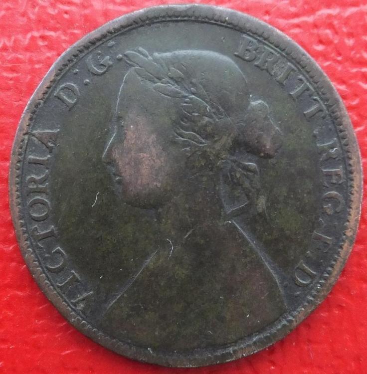1860 ½d F264 (1)s.jpg