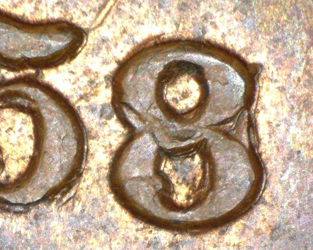 1858 Best 8 Close Up.jpg
