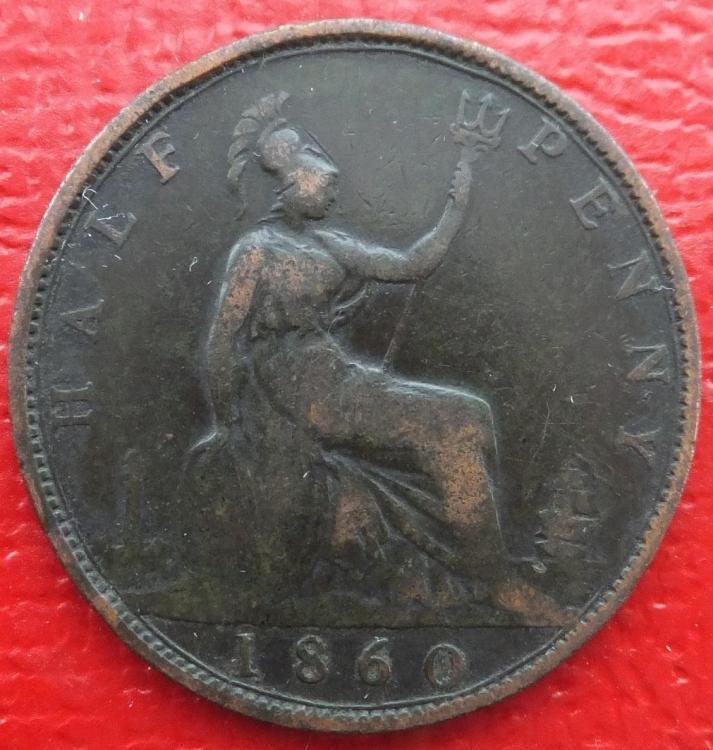 1860 ½d F264 (2)s.jpg