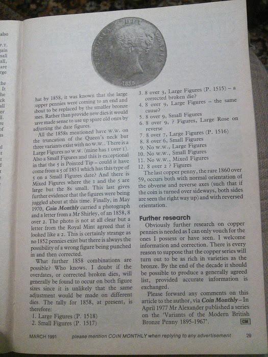 alex 4.jpg