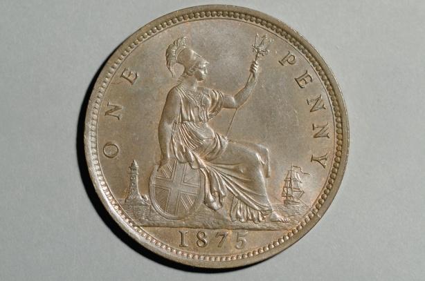 1875 f79 rev.jpg