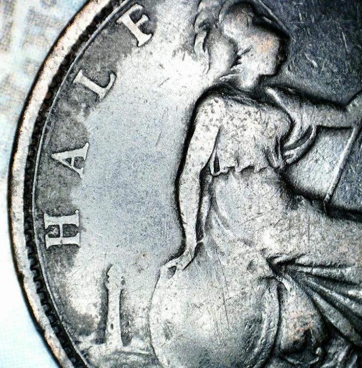 1860 ½d F264 (3).jpg