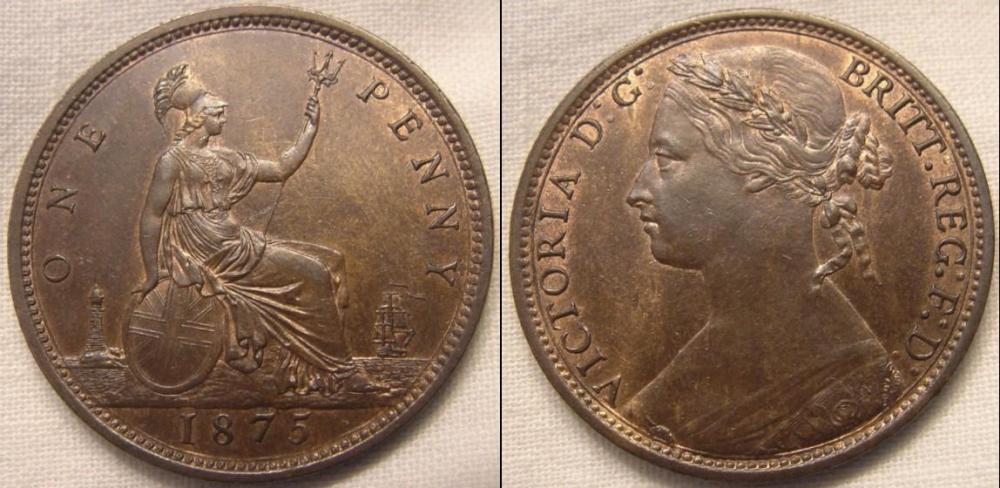 1875A Penny.jpg