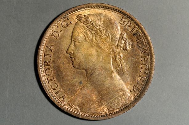1875 f79  obv.jpg