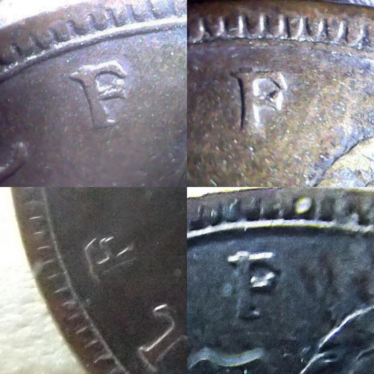 F on 1862 Half penny online.jpg