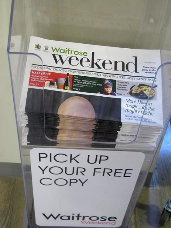 funny-newspaper-magazine-layout-fails-53-57c02e54dc2ab__605.thumb.jpg.b9534500f41a0aa5bee9b775a9103e47.jpg