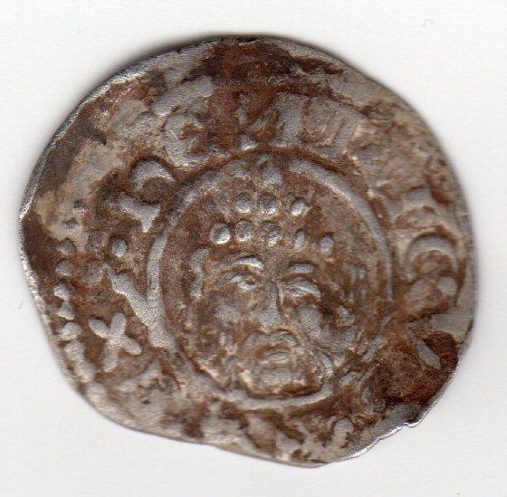 Rhuddlan Penny 1 Obv.jpg
