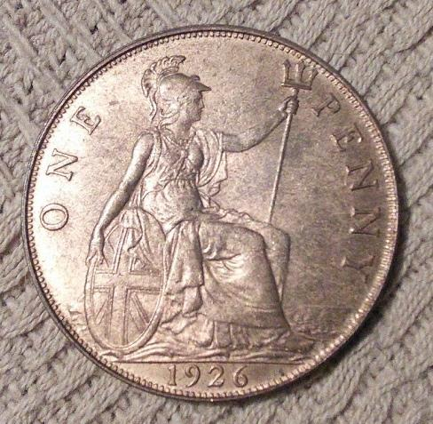 ordinary penny 1926 rev cropped.jpg
