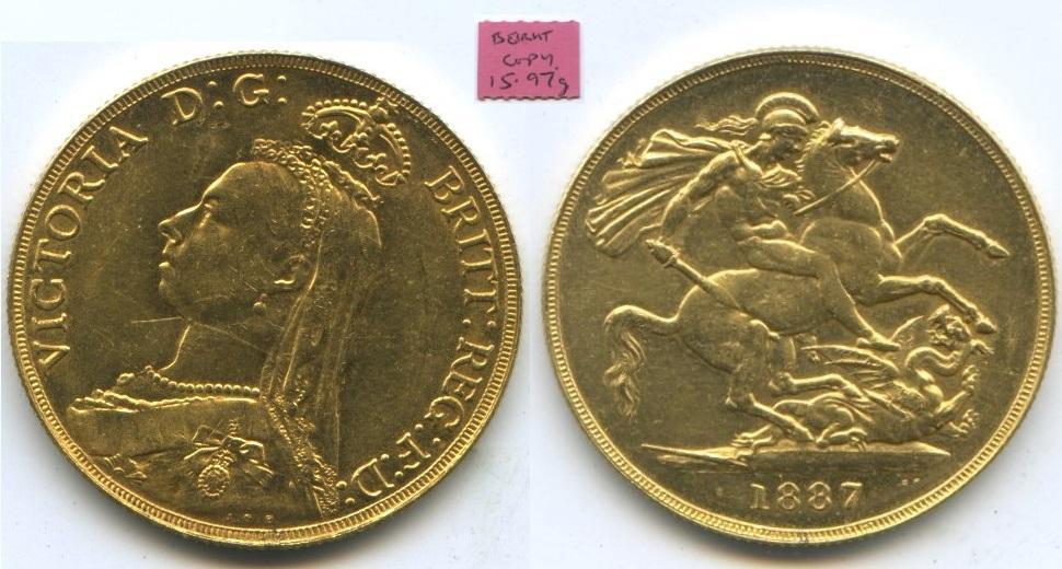 1887 £2 BEIRUT COPY.jpg