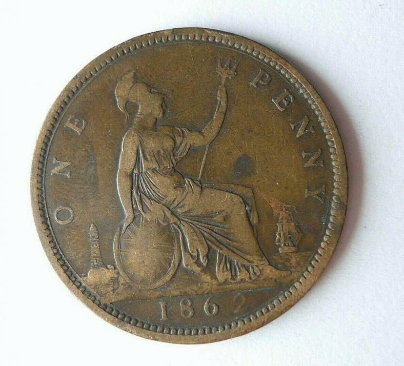 1862 8 over 6 Reverse.jpg