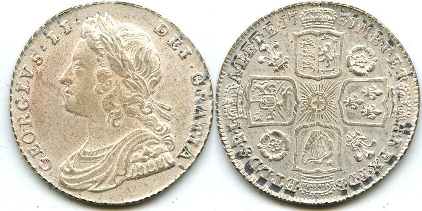 c1293-1731 shilling R& P.jpg