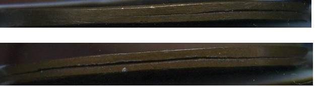 F689 edge.jpg