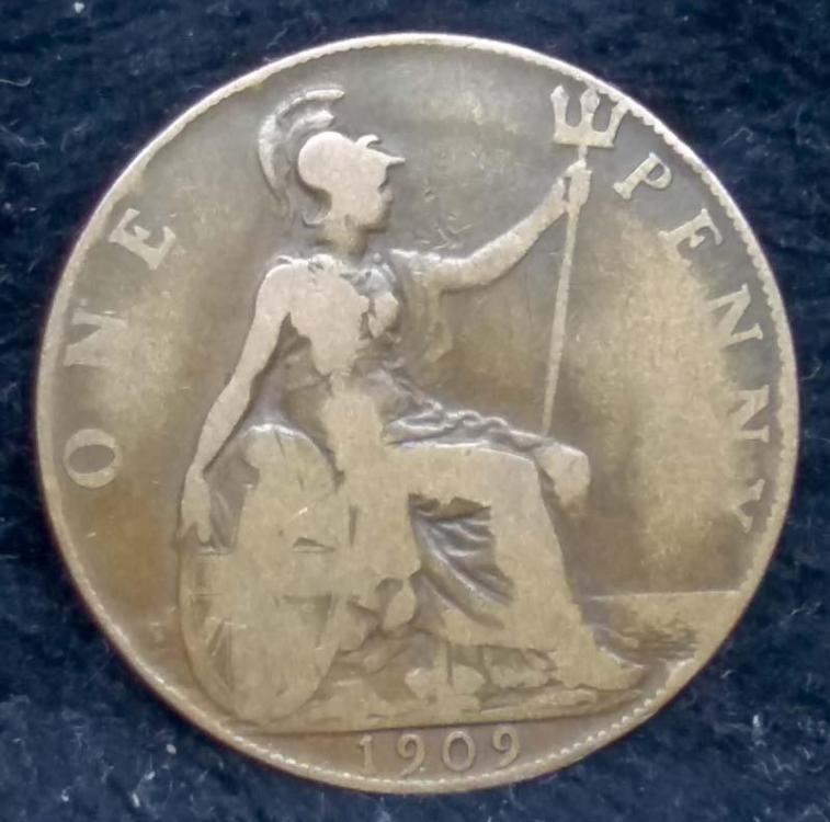 1909 Penny ON'E error (2) rev .jpg